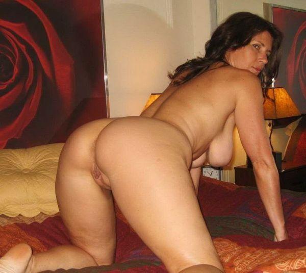Kurt russell nude naked