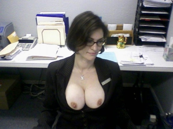 Big Tits Strip Amateur Hairy