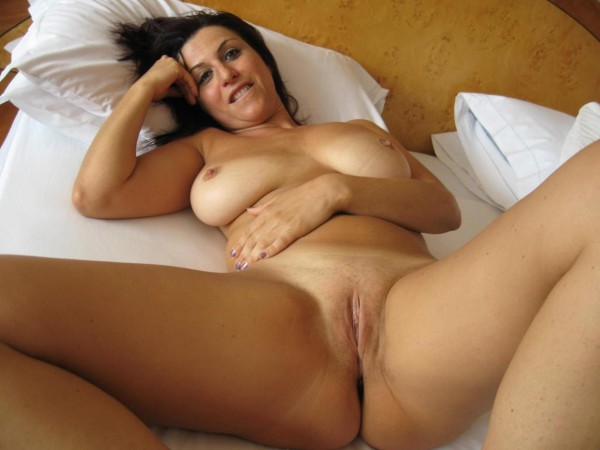 Naked bbw cum swallowers