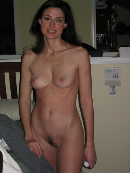 topless tumblr