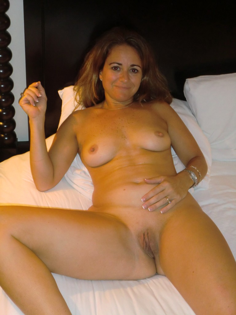 World s youngest tranny naked