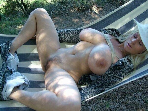 Coed beach nudes erections