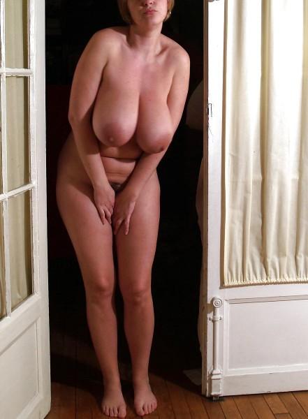 Nude mature girl amateur boy porn