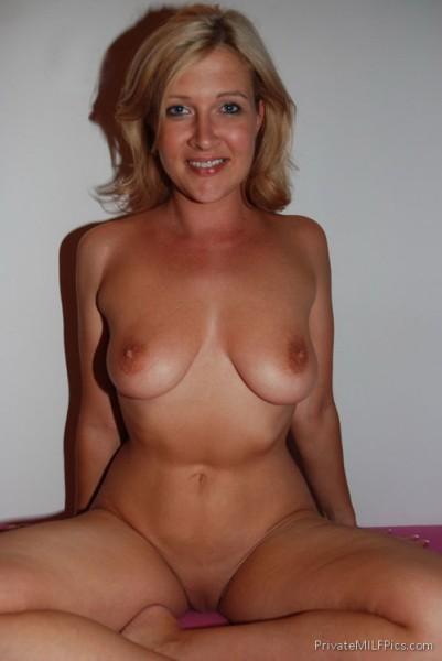 Free porno hidden camera