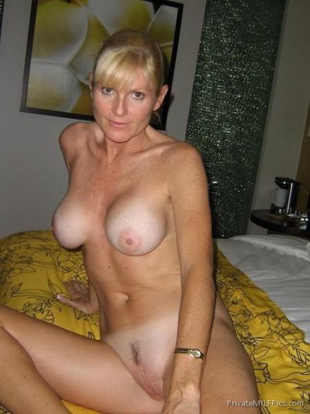 Debby ryan playboy nude