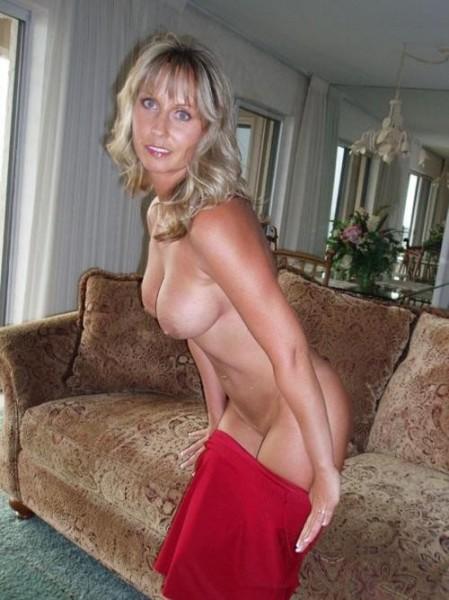Kerala hot couples nude sex photos