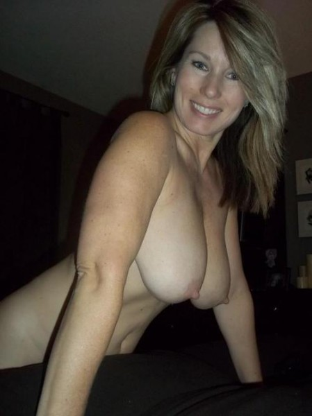 Sexy hot horney girls