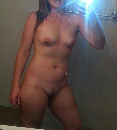 how do i sign up for porn