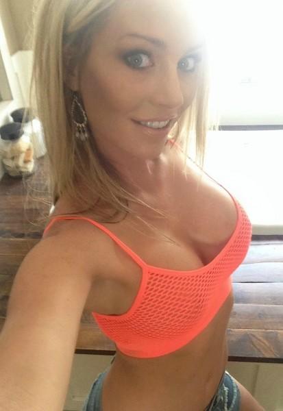 Selfies nude super sexy